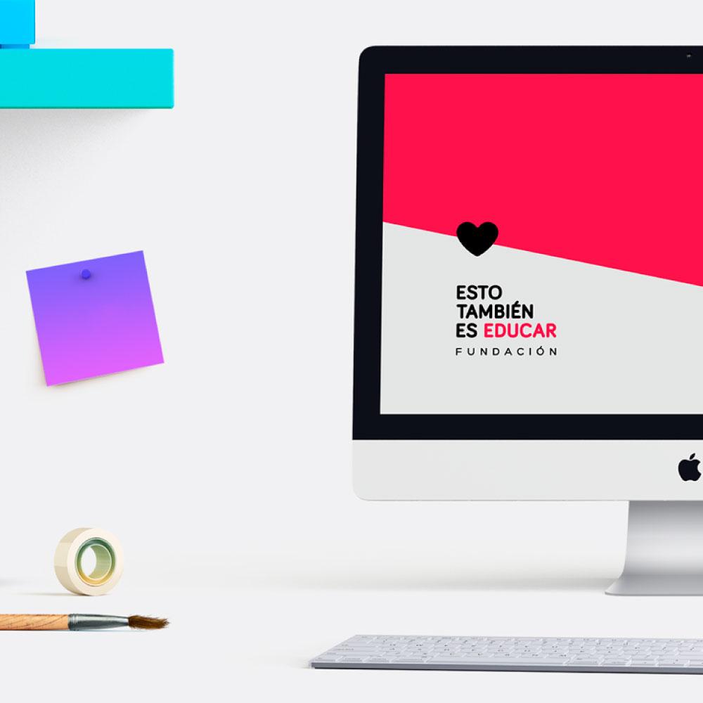 graphic-designer-branding-graphic-design-non-profit-organization-esto-tambien-es-educar-02