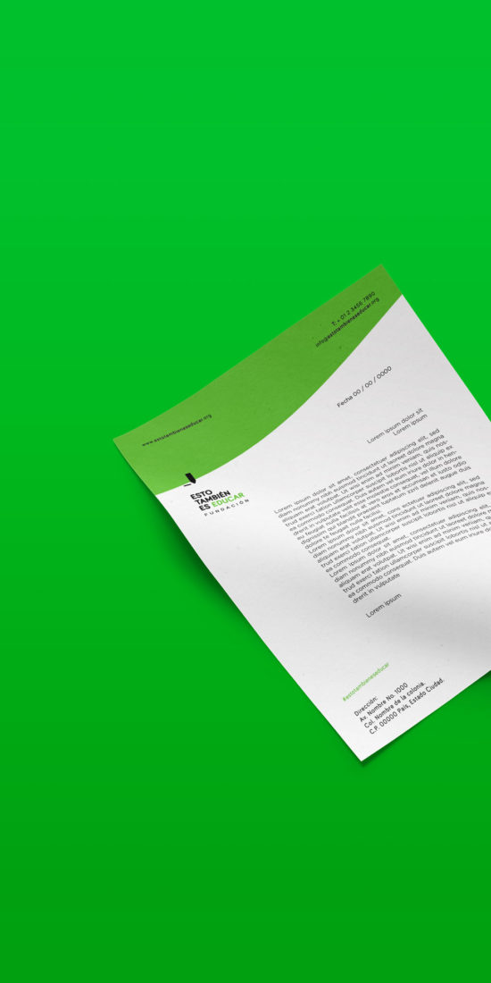 graphic-designer-branding-graphic-design-non-profit-organization-esto-tambien-es-educar-03
