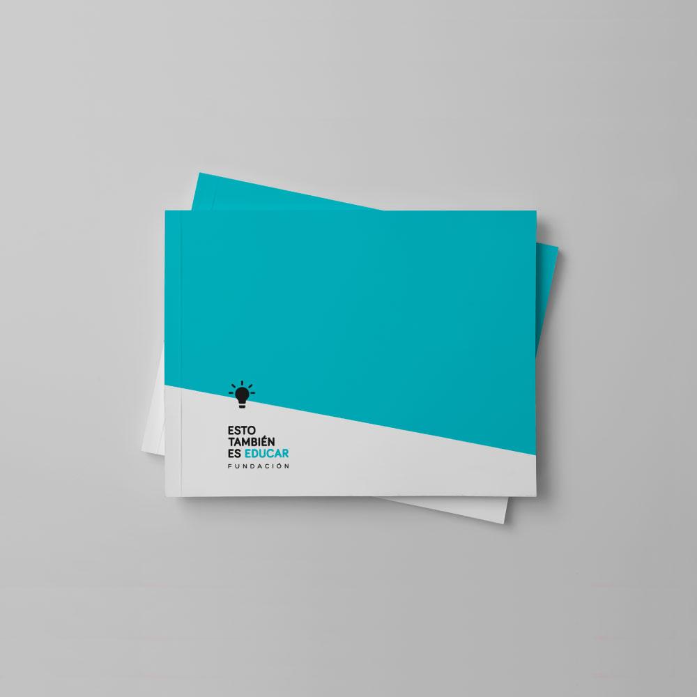 graphic-designer-branding-graphic-design-non-profit-organization-esto-tambien-es-educar-04