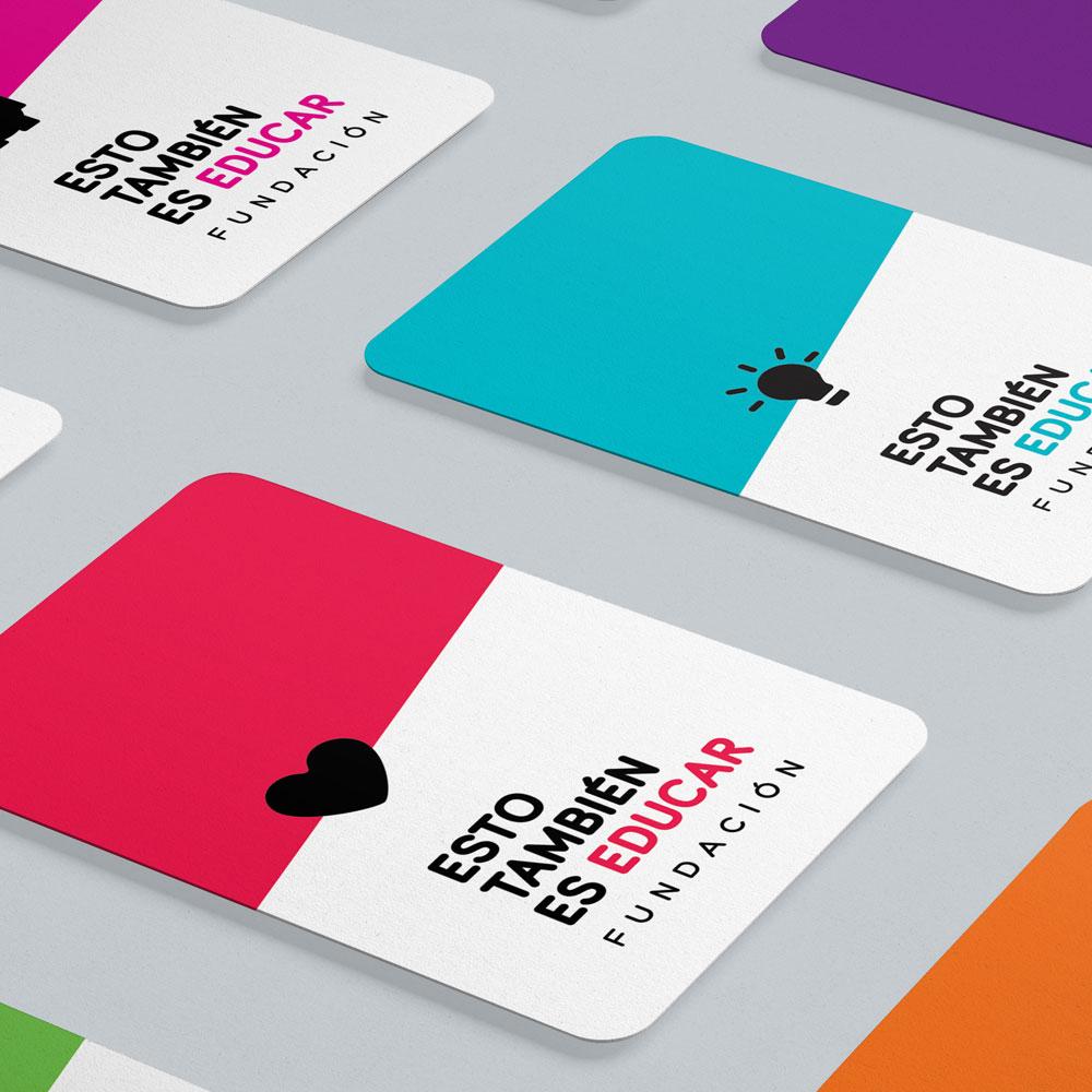 graphic-designer-branding-graphic-design-non-profit-organization-esto-tambien-es-educar-05