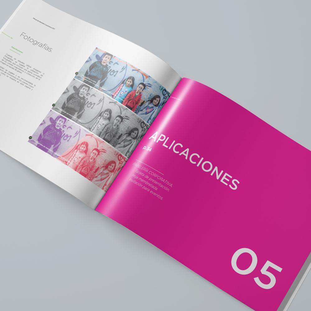 graphic-designer-branding-graphic-design-non-profit-organization-esto-tambien-es-educar-06