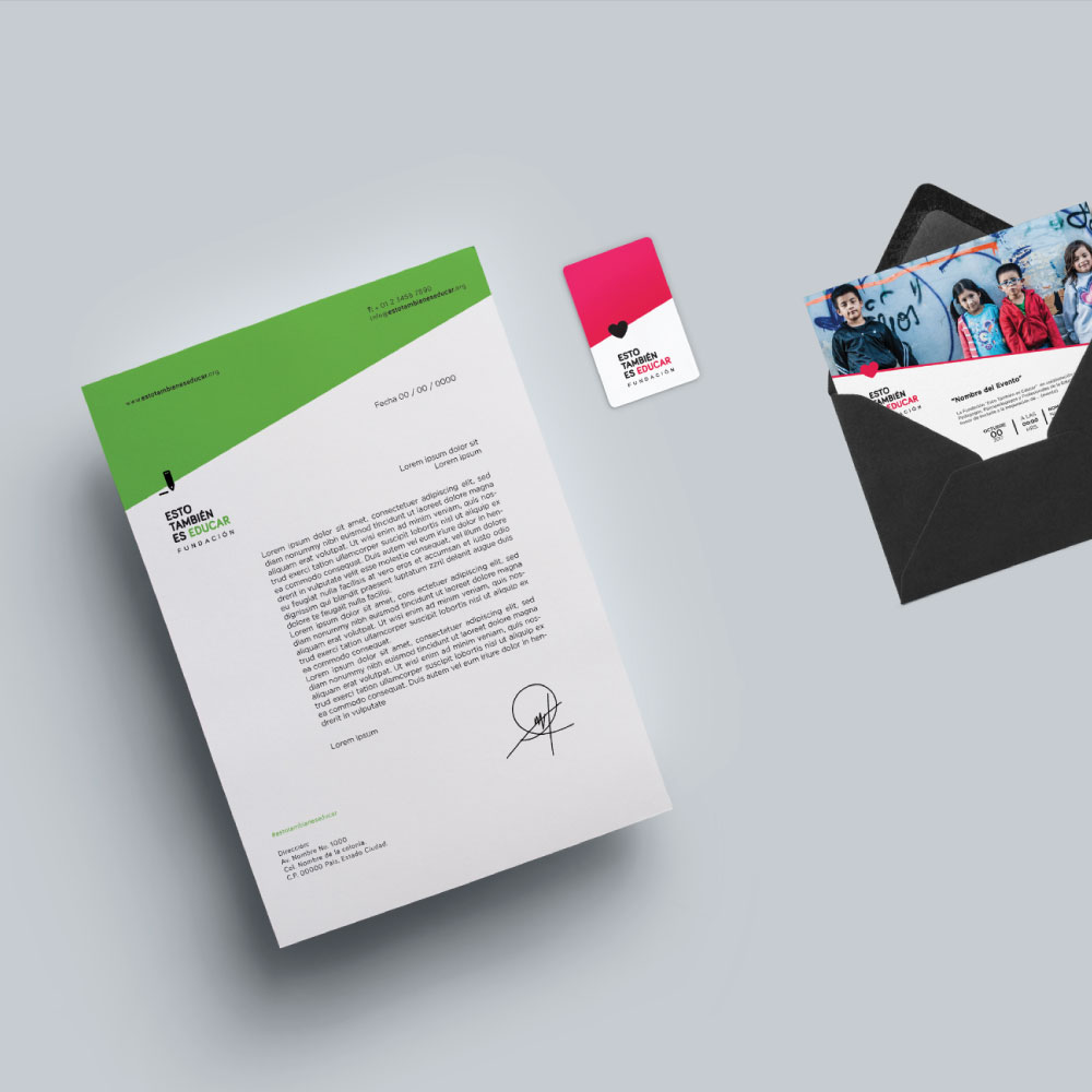 graphic-designer-branding-graphic-design-non-profit-organization-esto-tambien-es-educar-07