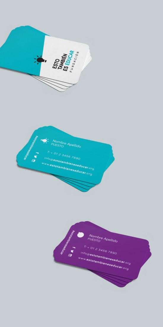 graphic-designer-branding-graphic-design-non-profit-organization-esto-tambien-es-educar-08