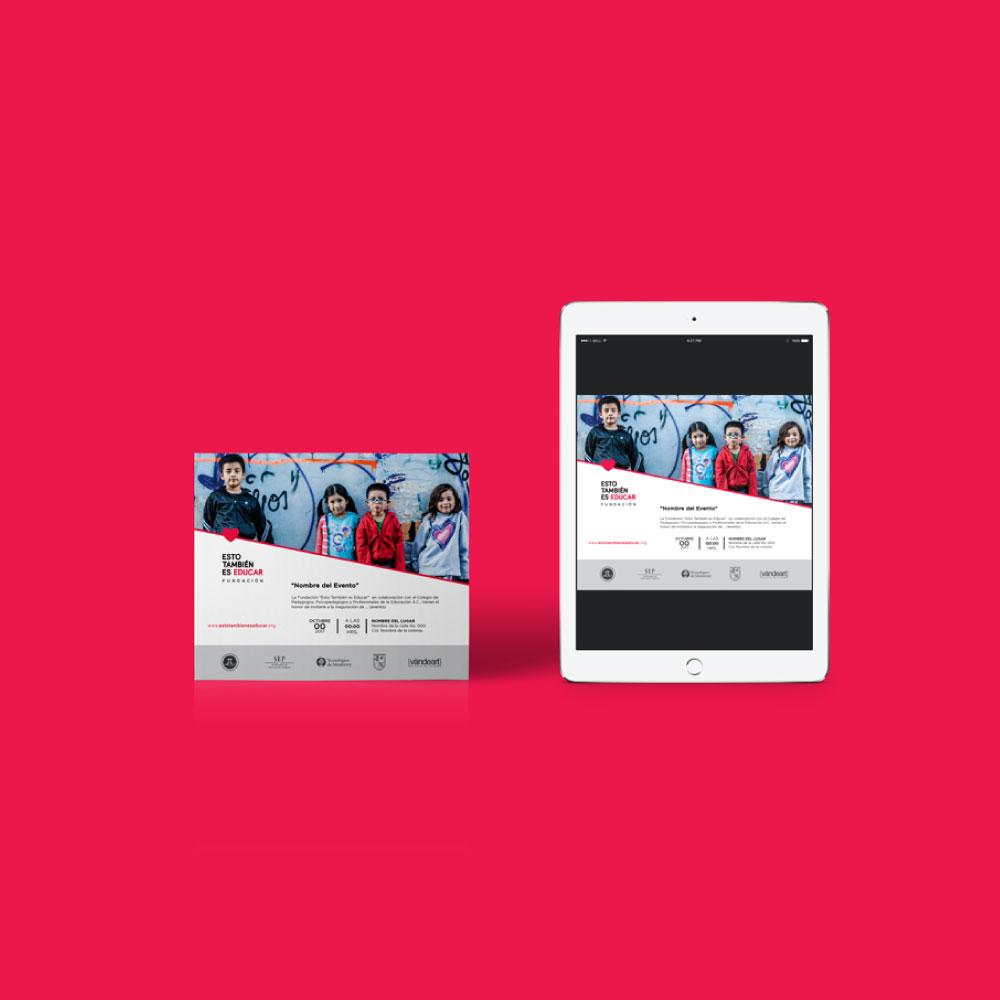 graphic-designer-branding-graphic-design-non-profit-organization-esto-tambien-es-educar-10