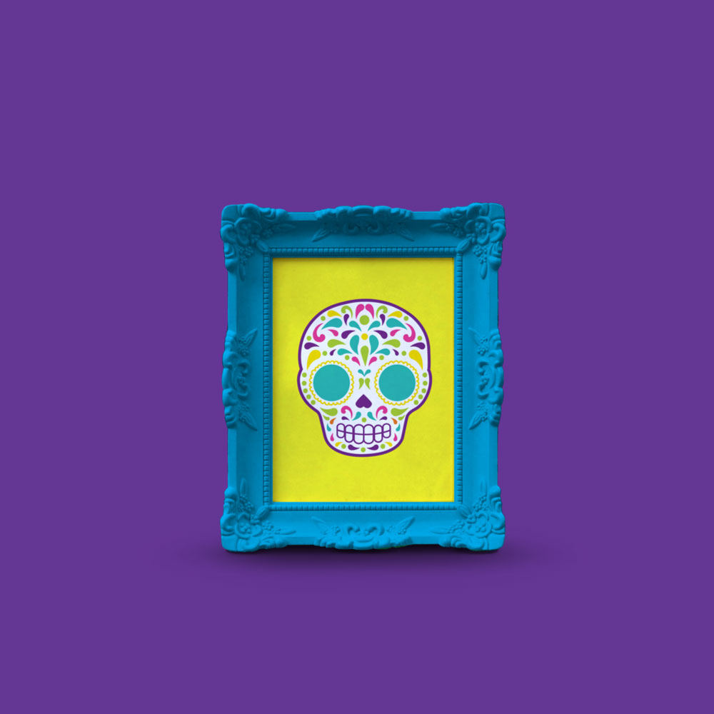 graphic-designer-calaveritart-mexican-design-logo-01