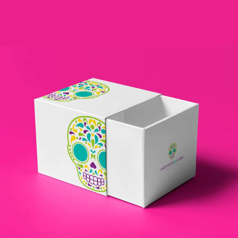 graphic-designer-calaveritart-mexican-design-logo-02
