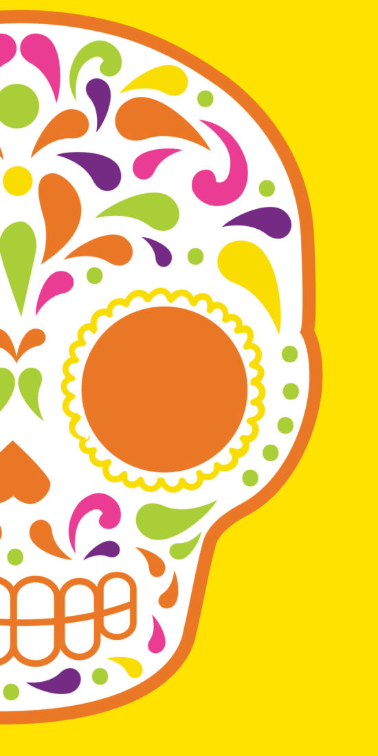 graphic-designer-calaveritart-mexican-design-logo-03