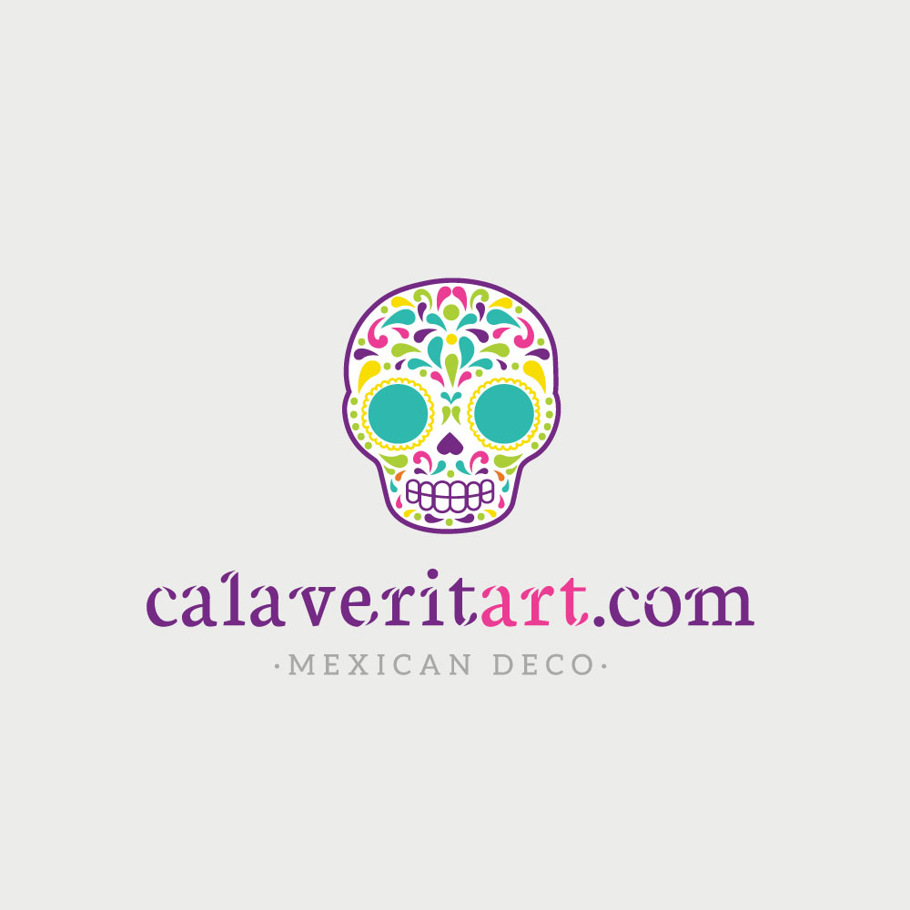 graphic-designer-calaveritart-mexican-design-logo-04