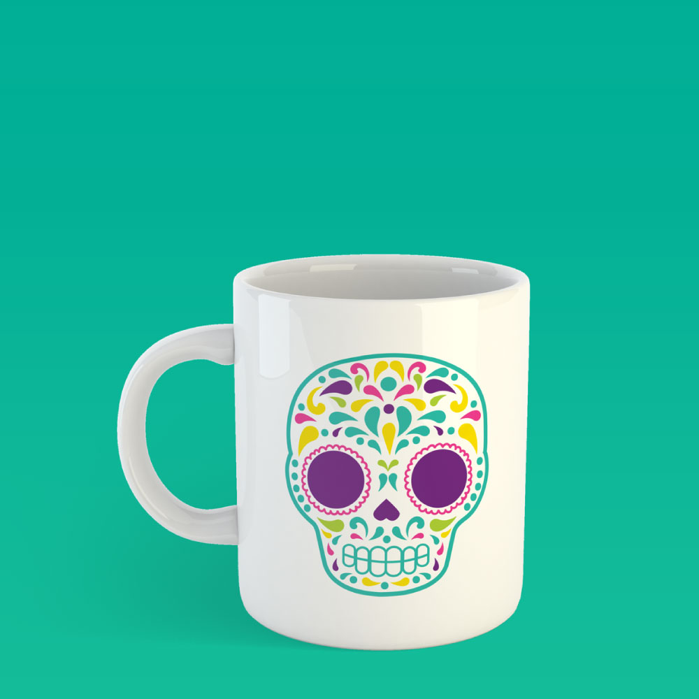 graphic-designer-calaveritart-mexican-design-logo-05