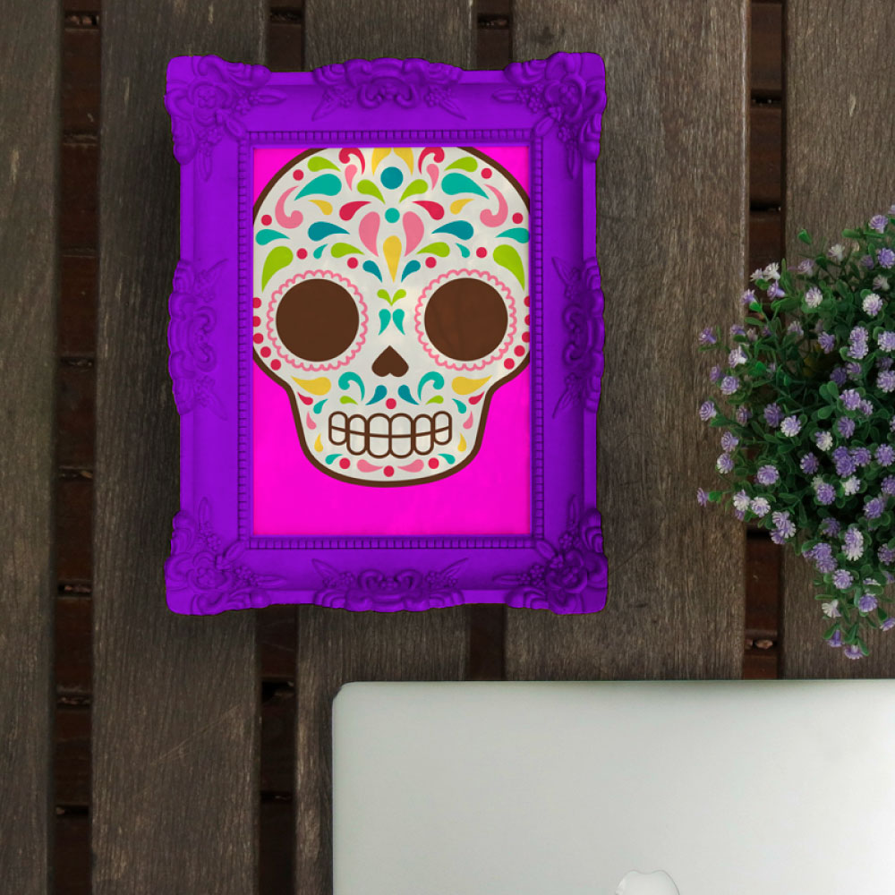 graphic-designer-calaveritart-mexican-design-logo-07