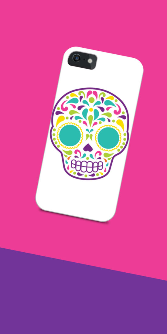 graphic-designer-calaveritart-mexican-design-logo-08