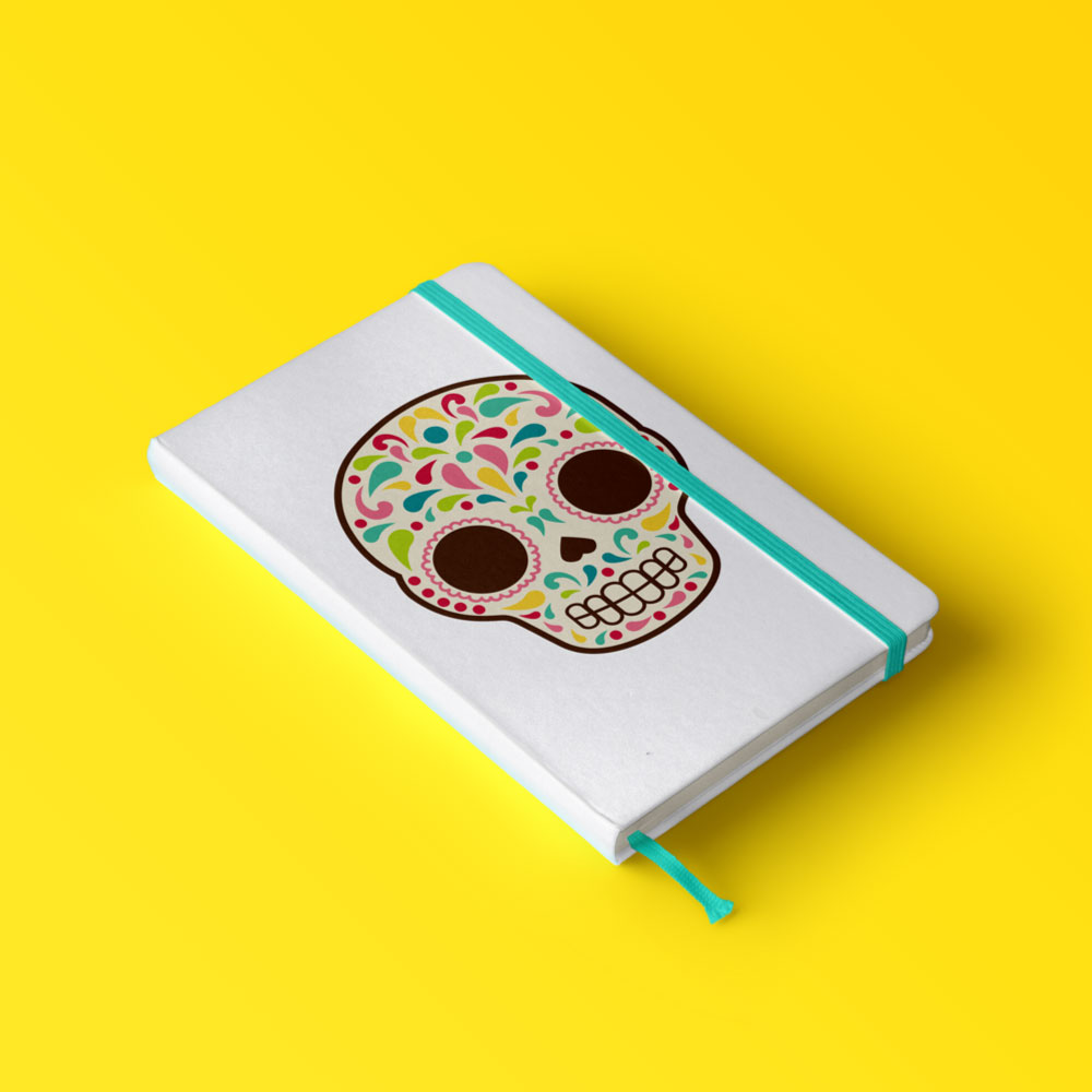 graphic-designer-calaveritart-mexican-design-logo-09
