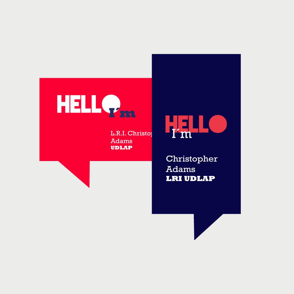 graphic-designer-english-courses-02
