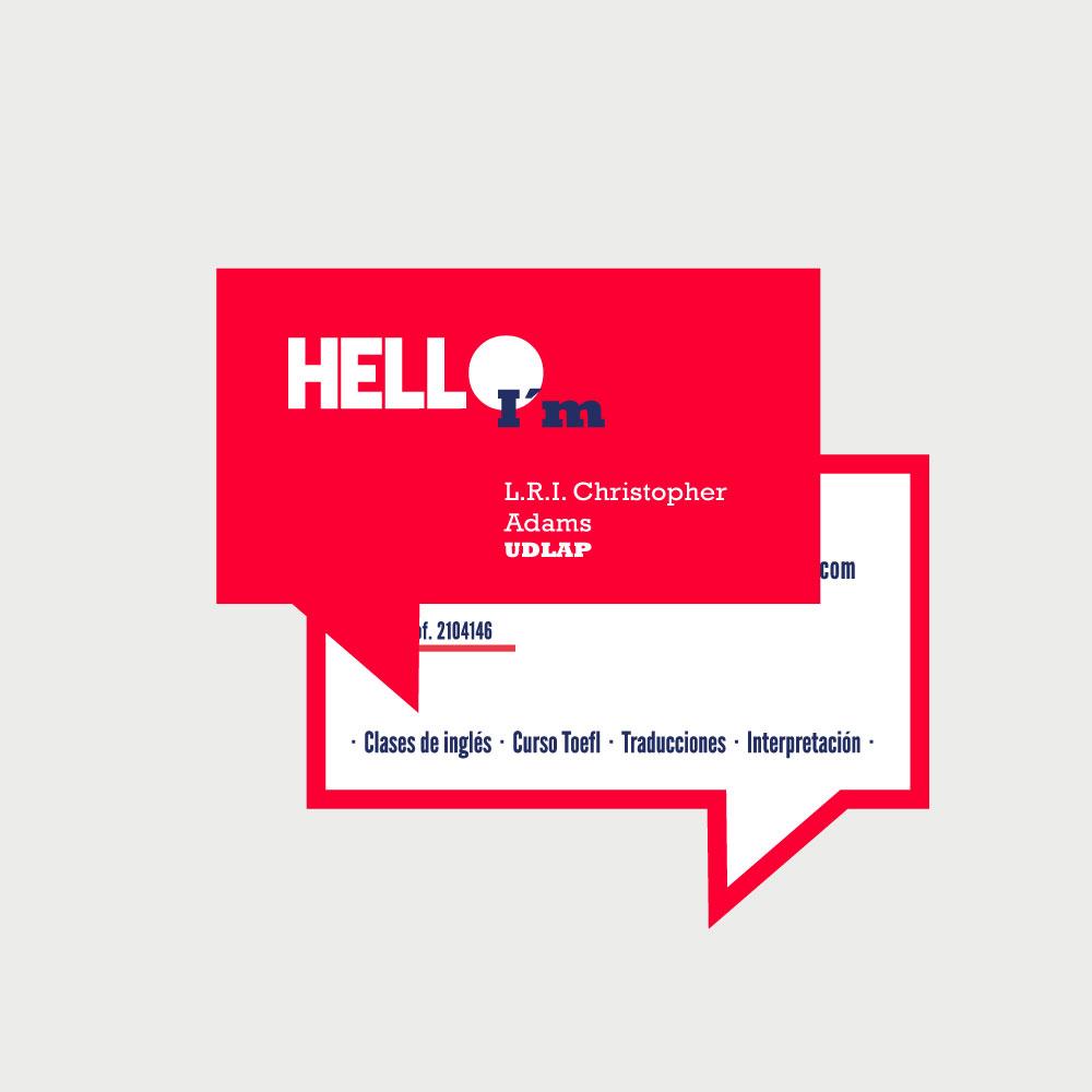 graphic-designer-english-courses-05