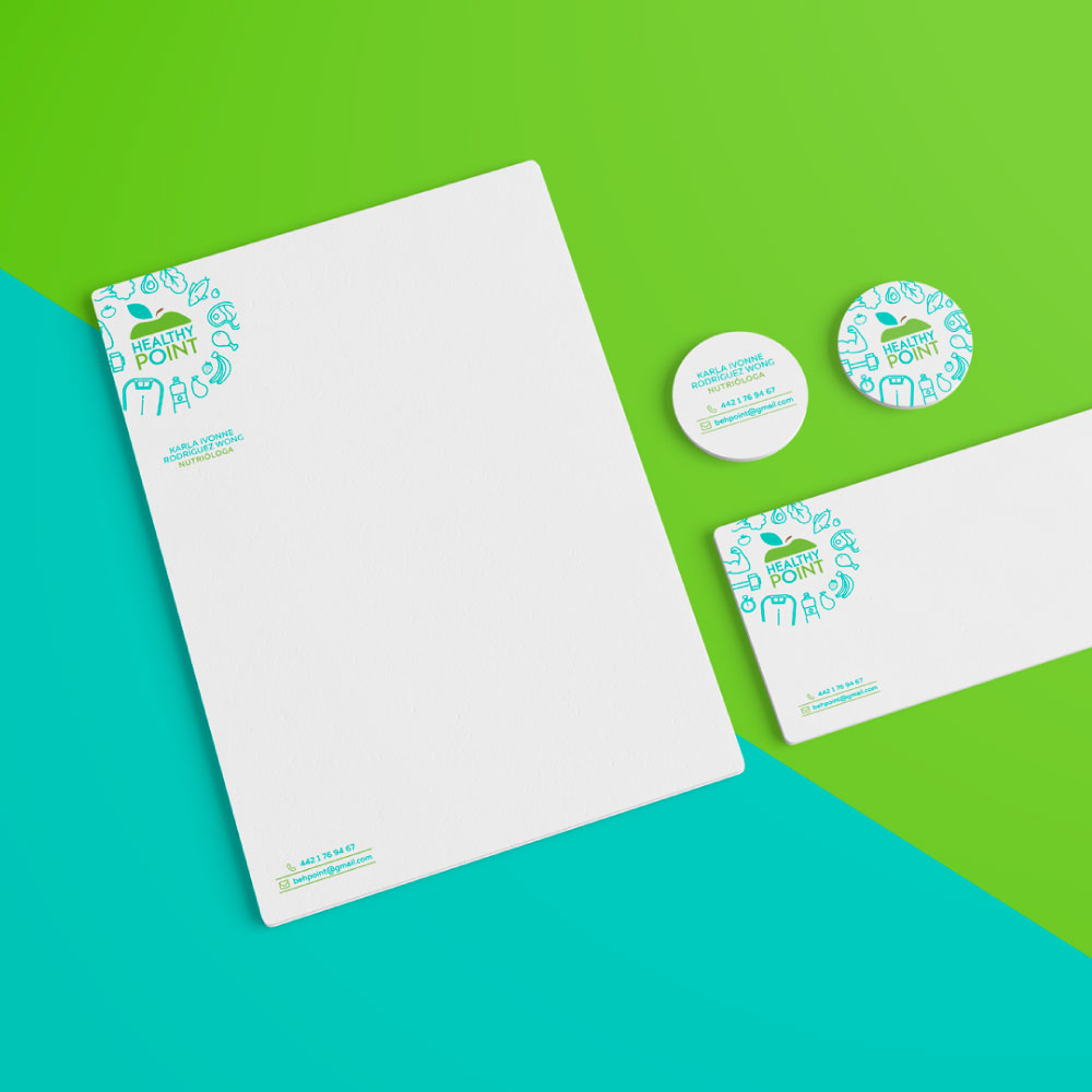 graphic-designer-nutritionist-dietician-health-instructor-branding-packaging-visual-identity-logo-healthy-point-01