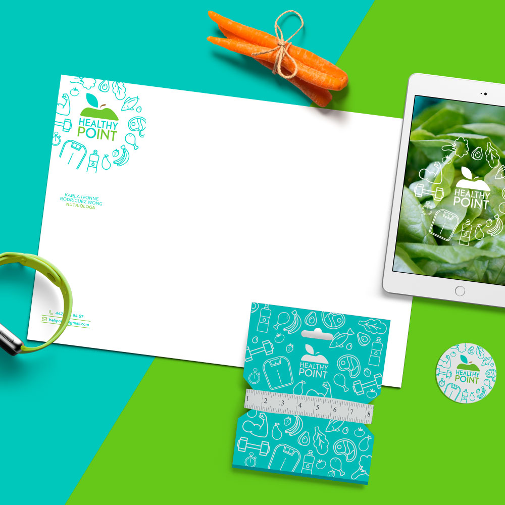 graphic-designer-nutritionist-dietician-health-instructor-branding-packaging-visual-identity-logo-healthy-point-02