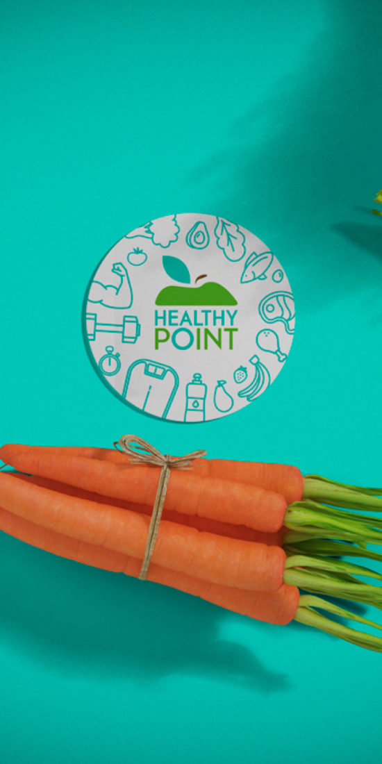 graphic-designer-nutritionist-dietician-health-instructor-branding-packaging-visual-identity-logo-healthy-point-03