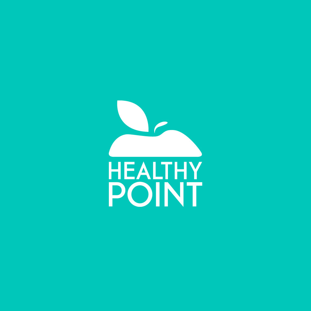 graphic-designer-nutritionist-dietician-health-instructor-branding-packaging-visual-identity-logo-healthy-point-04