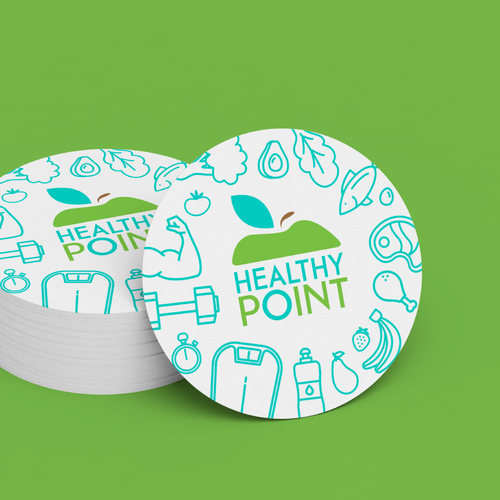 graphic-designer-nutritionist-dietician-health-instructor-branding-packaging-visual-identity-logo-healthy-point-05
