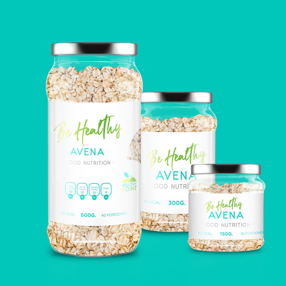 graphic-designer-nutritionist-dietician-health-instructor-branding-packaging-visual-identity-logo-healthy-point-06