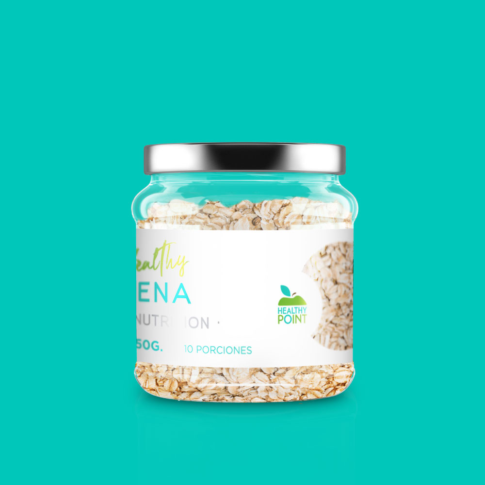 graphic-designer-nutritionist-dietician-health-instructor-branding-packaging-visual-identity-logo-healthy-point-07