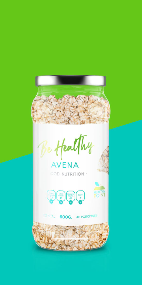 graphic-designer-nutritionist-dietician-health-instructor-branding-packaging-visual-identity-logo-healthy-point-10