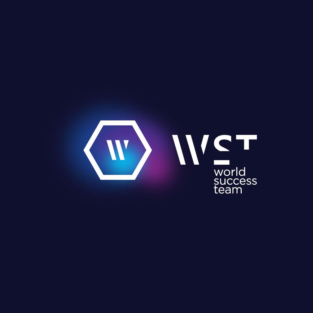 branding-logo-graphic-design-identity-maria-del-castillo-graphic-designer-world-success-team-02