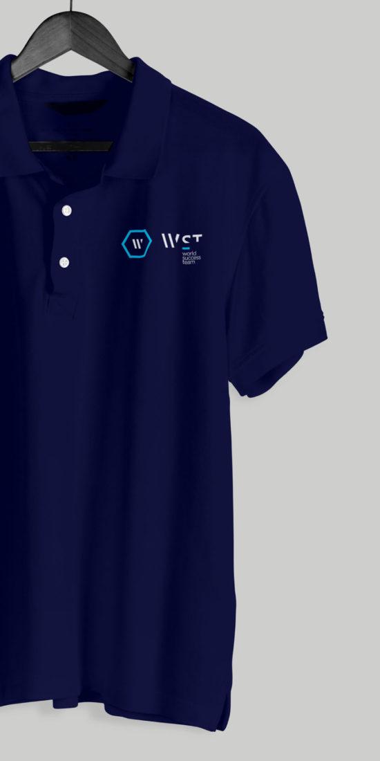 branding-logo-graphic-design-identity-maria-del-castillo-graphic-designer-world-success-team-03