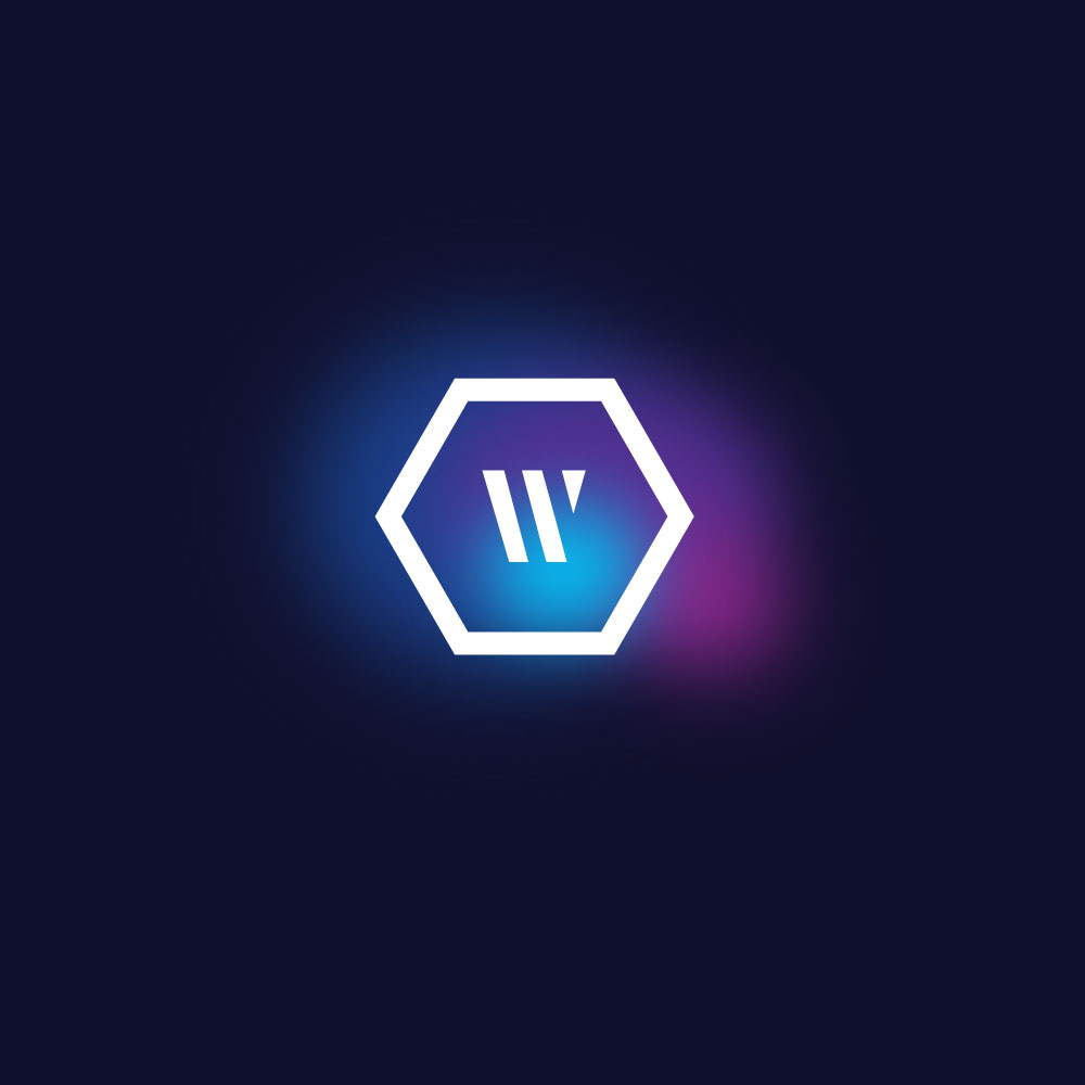 branding-logo-graphic-design-identity-maria-del-castillo-graphic-designer-world-success-team-06