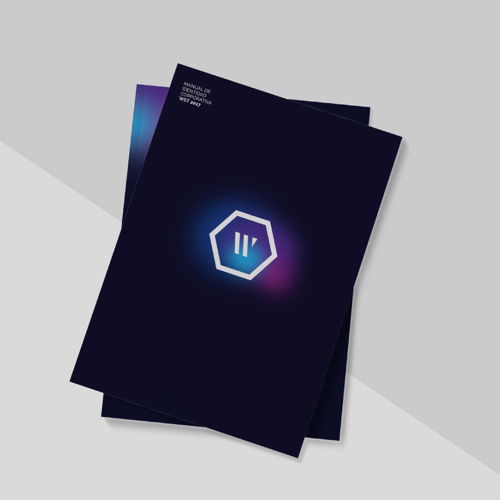 branding-logo-graphic-design-identity-maria-del-castillo-graphic-designer-world-success-team-09