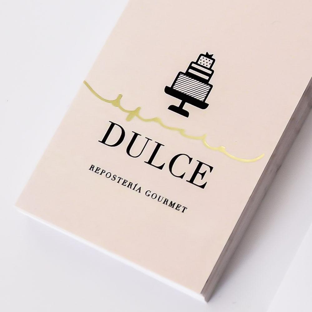 cake-shop-logo-identity-packaging-branding-graphic-design-maria-del-castillo-graphic-designer-01