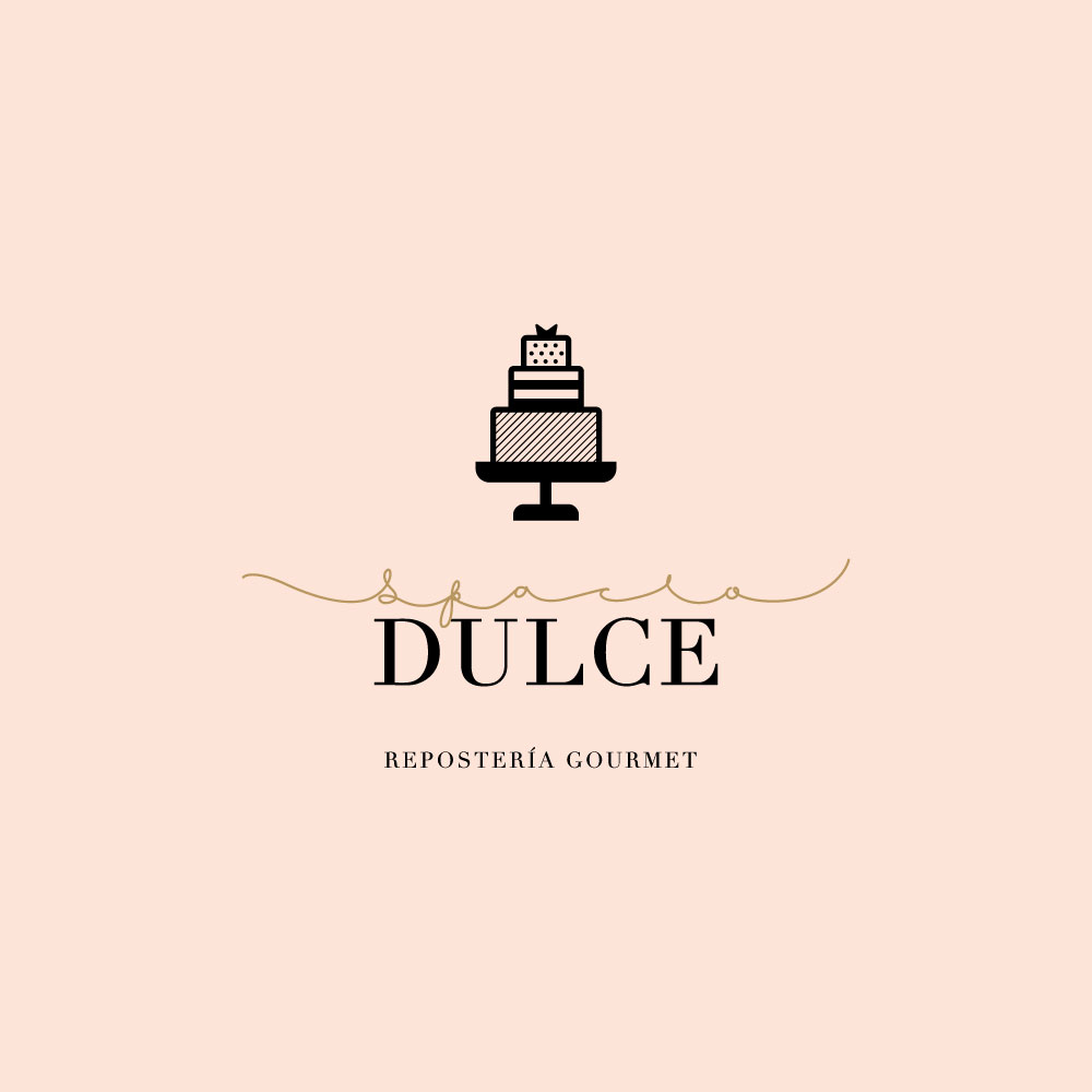cake-shop-logo-identity-packaging-branding-graphic-design-maria-del-castillo-graphic-designer-02