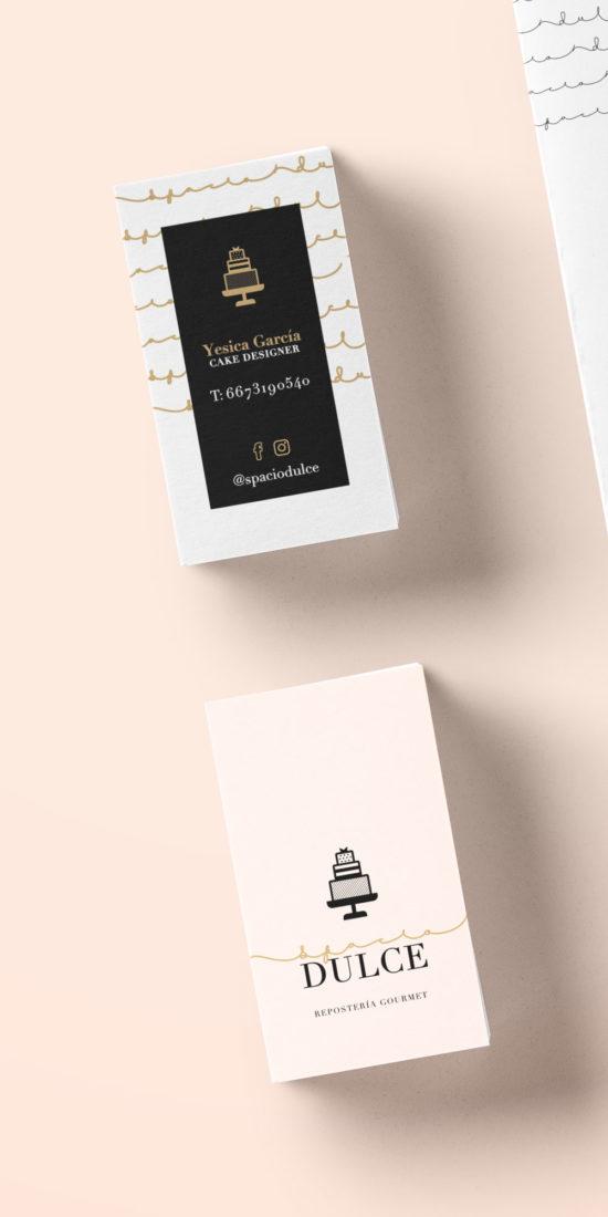 cake-shop-logo-identity-packaging-branding-graphic-design-maria-del-castillo-graphic-designer-03