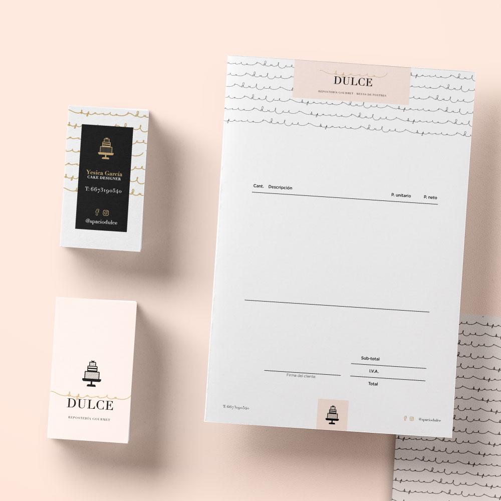 cake-shop-logo-identity-packaging-branding-graphic-design-maria-del-castillo-graphic-designer-05