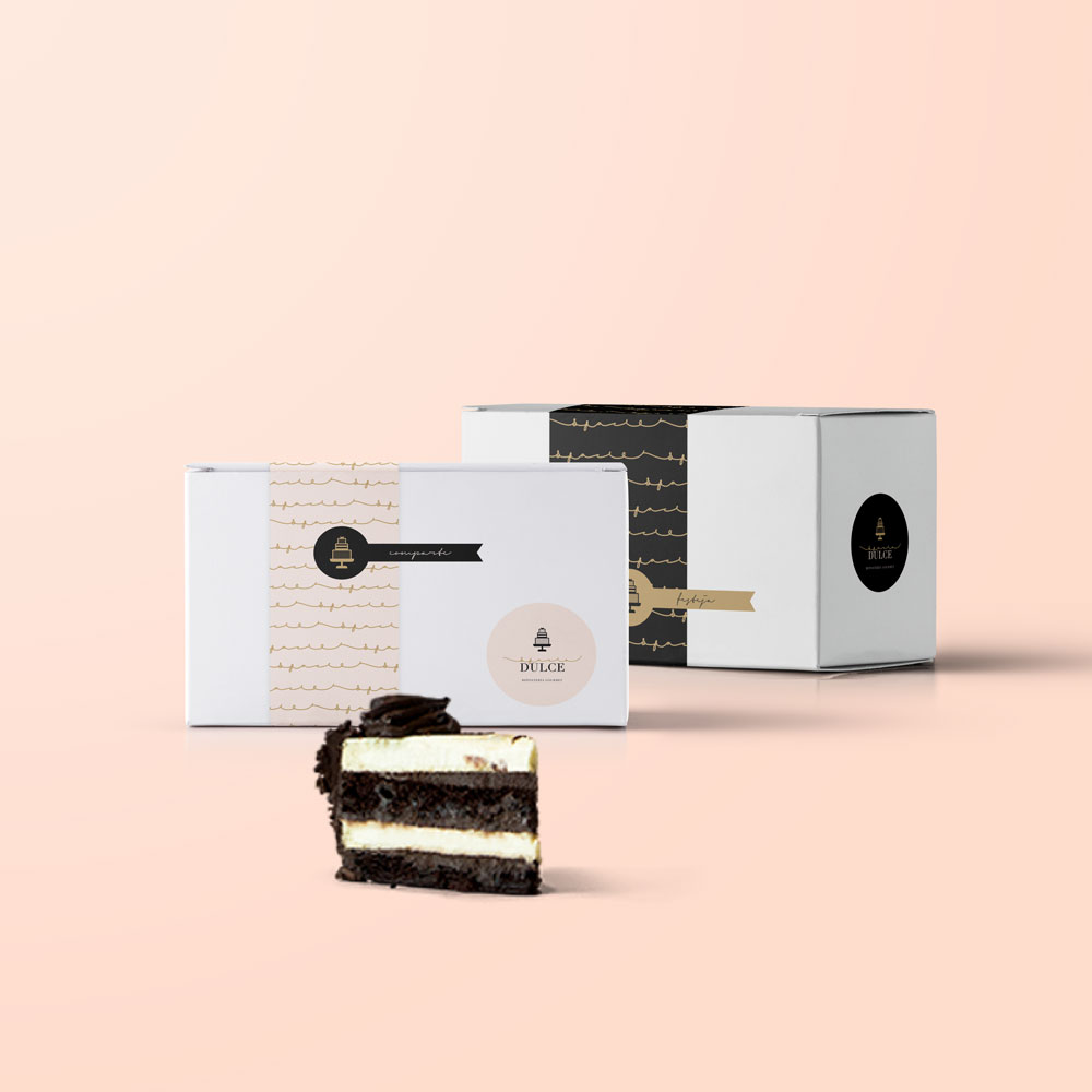 cake-shop-logo-identity-packaging-branding-graphic-design-maria-del-castillo-graphic-designer-06