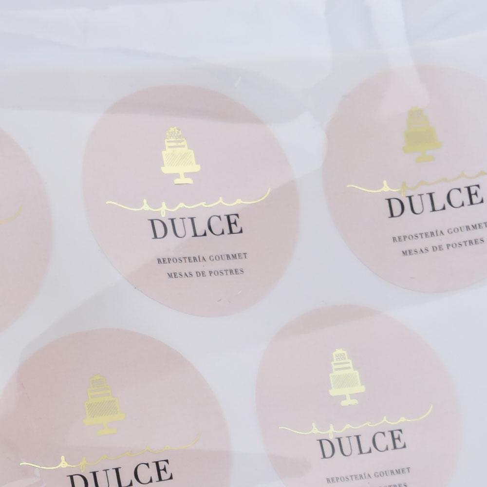 cake-shop-logo-identity-packaging-branding-graphic-design-maria-del-castillo-graphic-designer-08