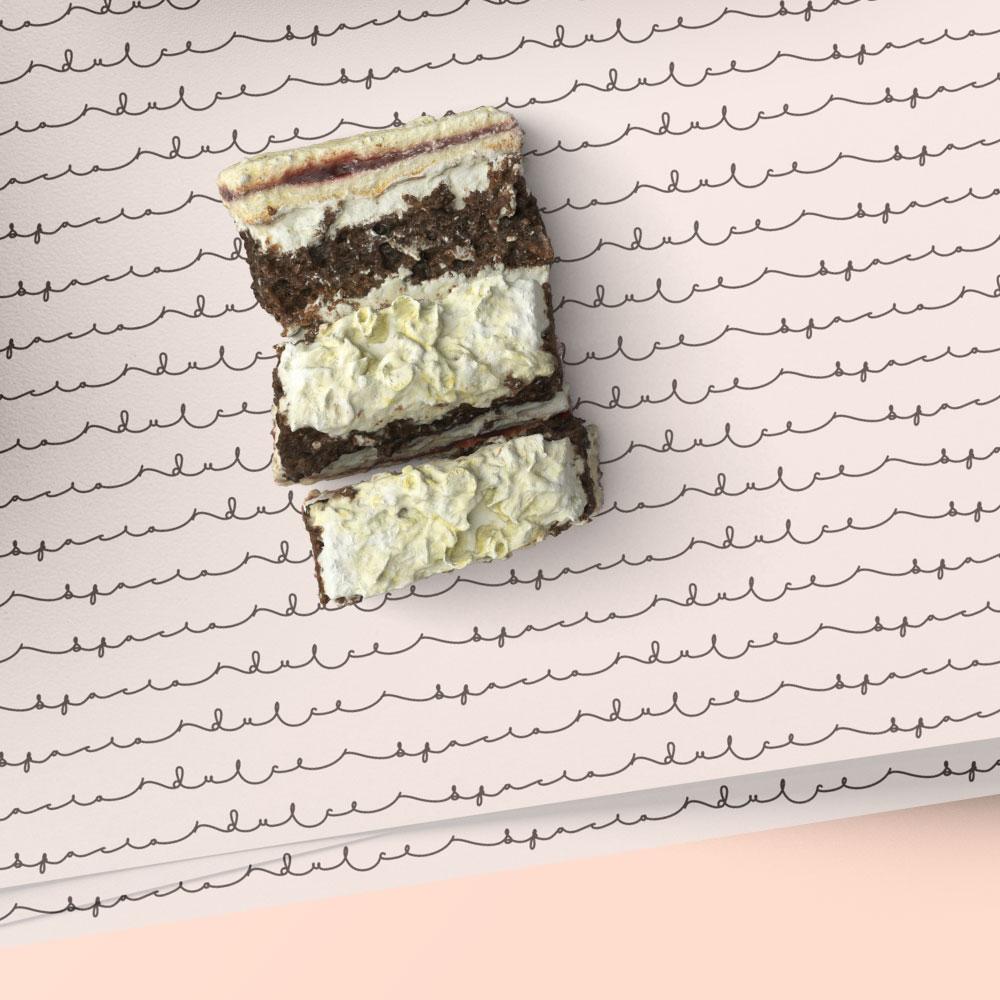 cake-shop-logo-identity-packaging-branding-graphic-design-maria-del-castillo-graphic-designer-11