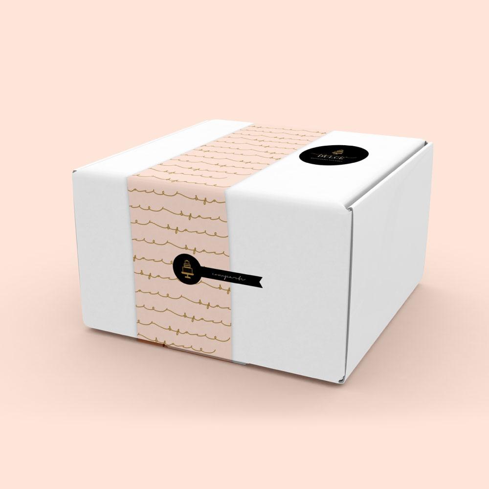 cake-shop-logo-identity-packaging-branding-graphic-design-maria-del-castillo-graphic-designer-12