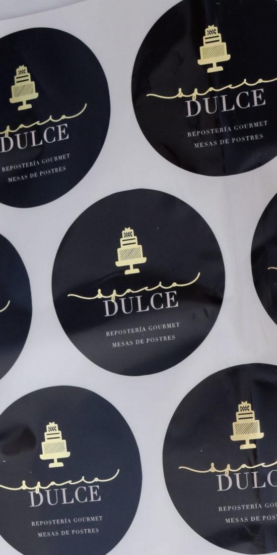 cake-shop-logo-identity-packaging-branding-graphic-design-maria-del-castillo-graphic-designer-13