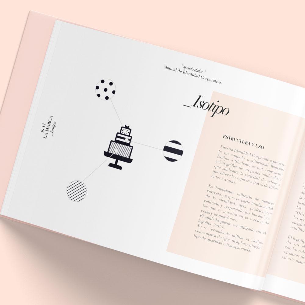 cake-shop-logo-identity-packaging-branding-graphic-design-maria-del-castillo-graphic-designer-14