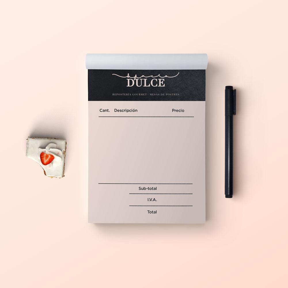 cake-shop-logo-identity-packaging-branding-graphic-design-maria-del-castillo-graphic-designer-15