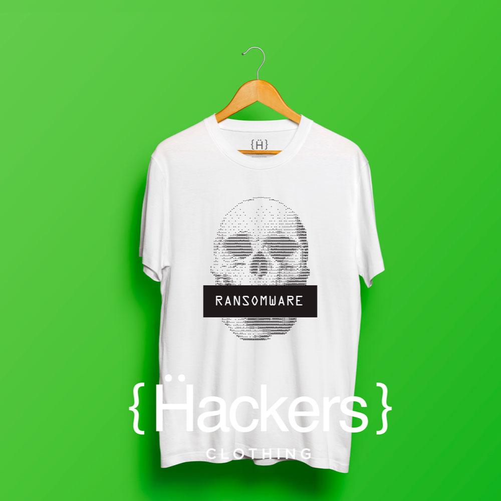 graphic-designer-branding-visual-identity-fashion-industry-hackers-clothing-04