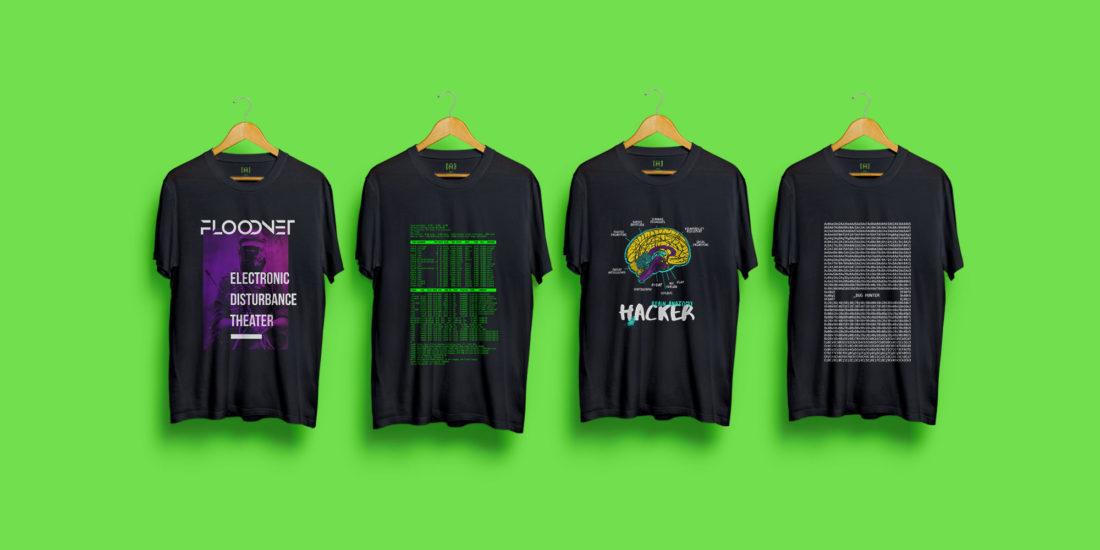 graphic-designer-branding-visual-identity-fashion-industry-hackers-clothing-10