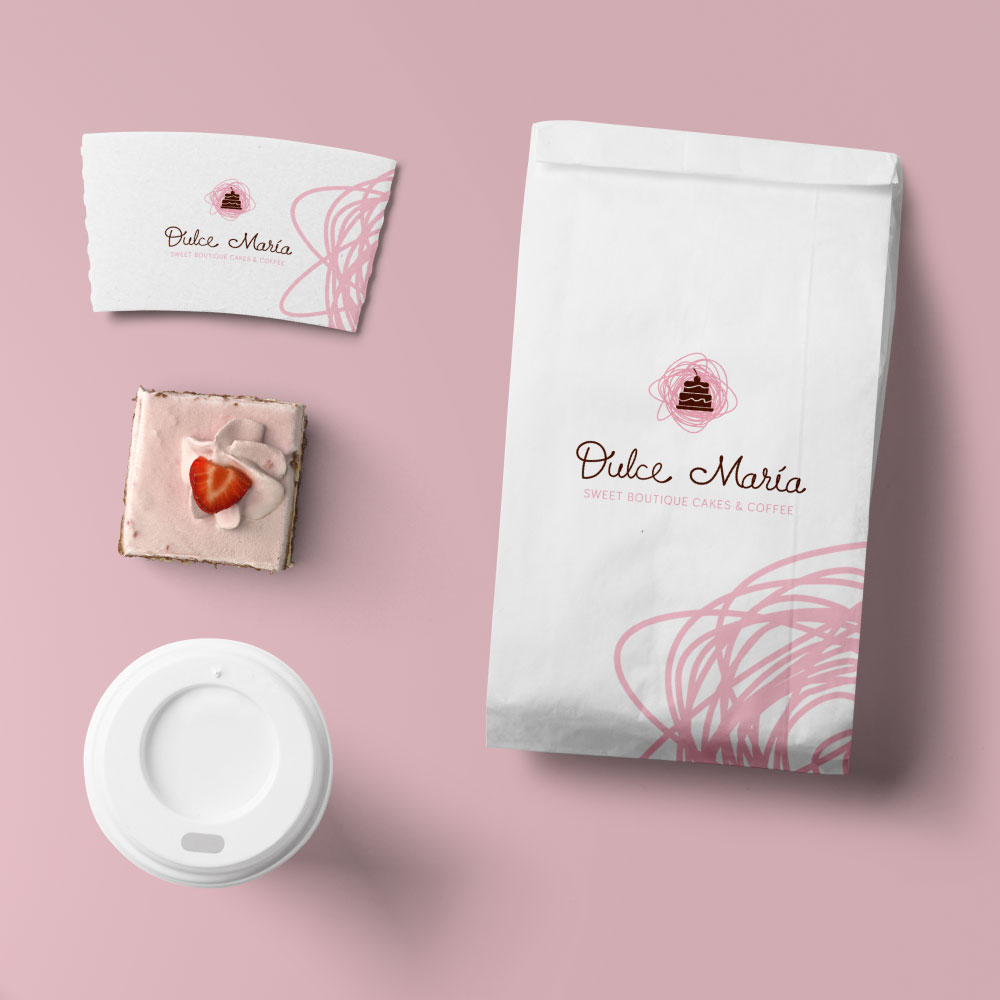 graphic-designer-cake-shop-logo-design-bakery-dulce-maria-02