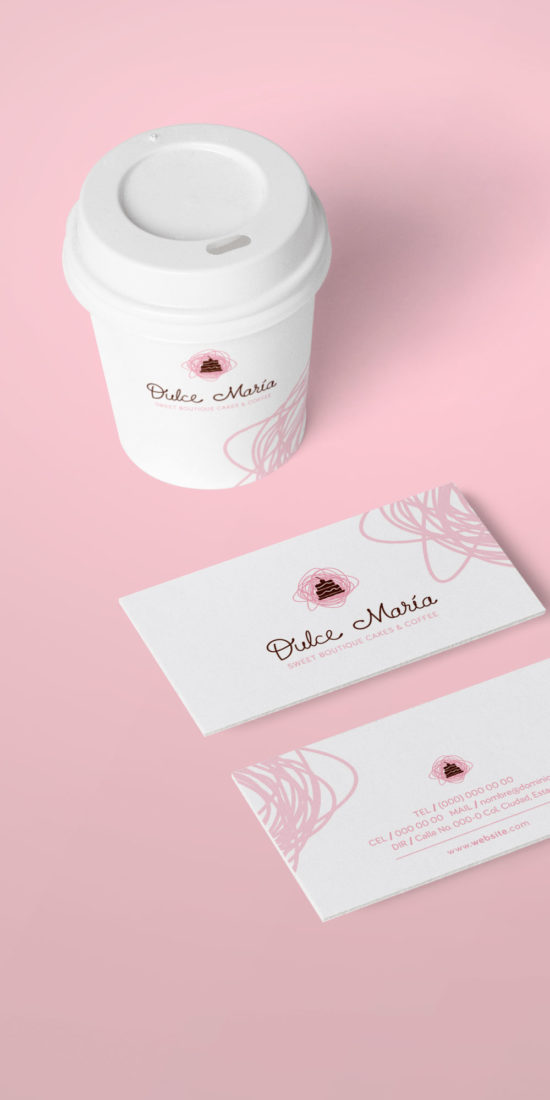 graphic-designer-cake-shop-logo-design-bakery-dulce-maria-03