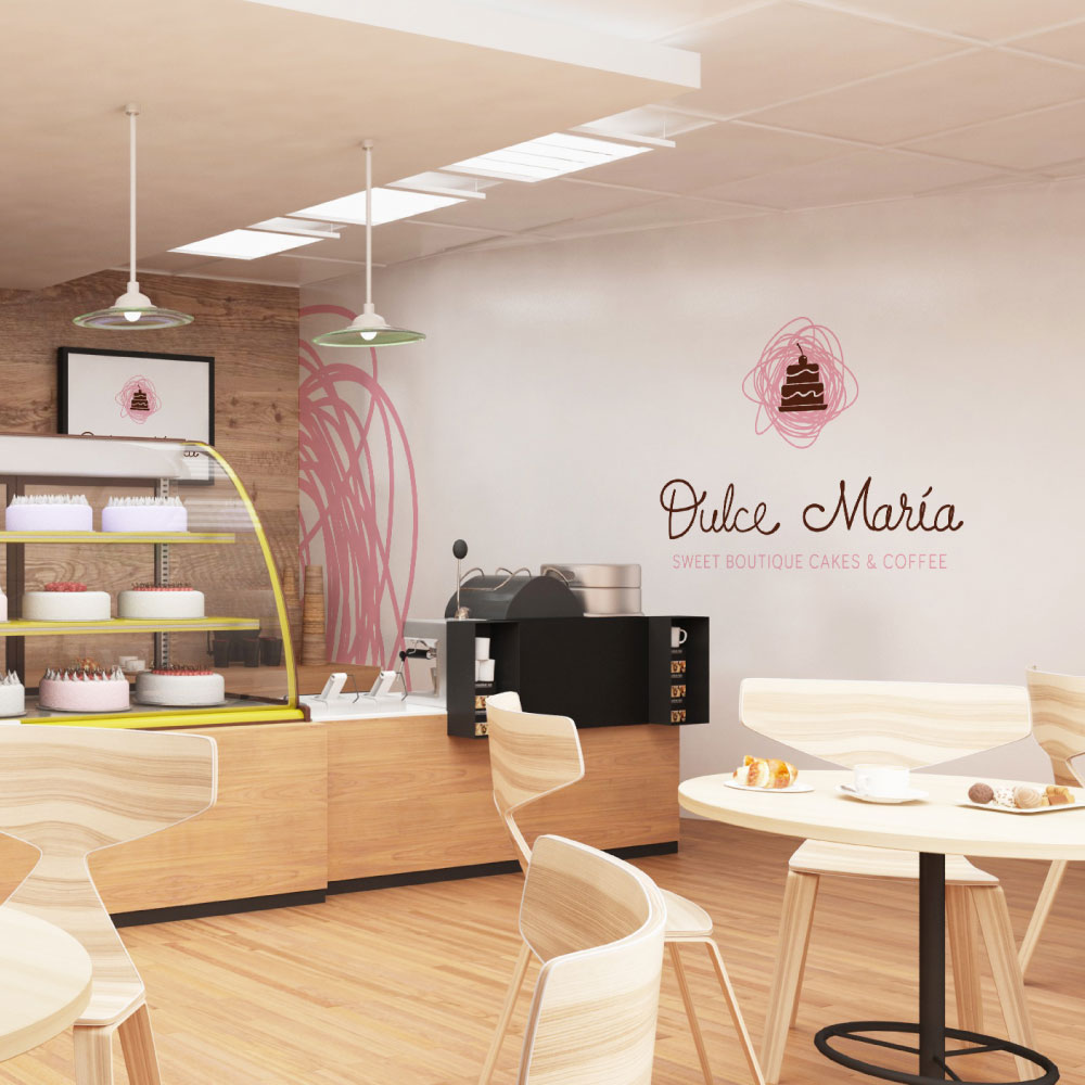 graphic-designer-cake-shop-logo-design-bakery-dulce-maria-07