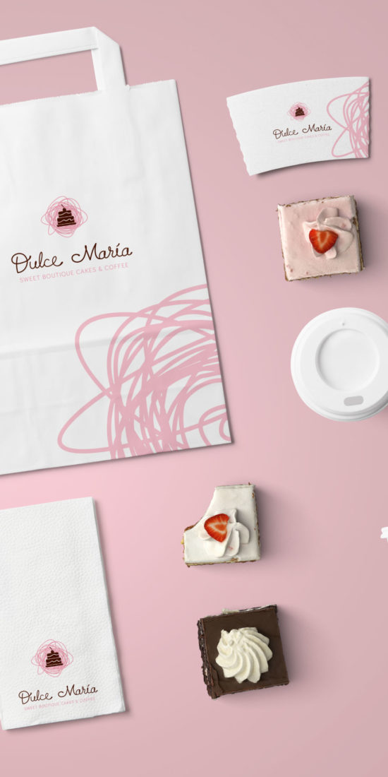 graphic-designer-cake-shop-logo-design-bakery-dulce-maria-08
