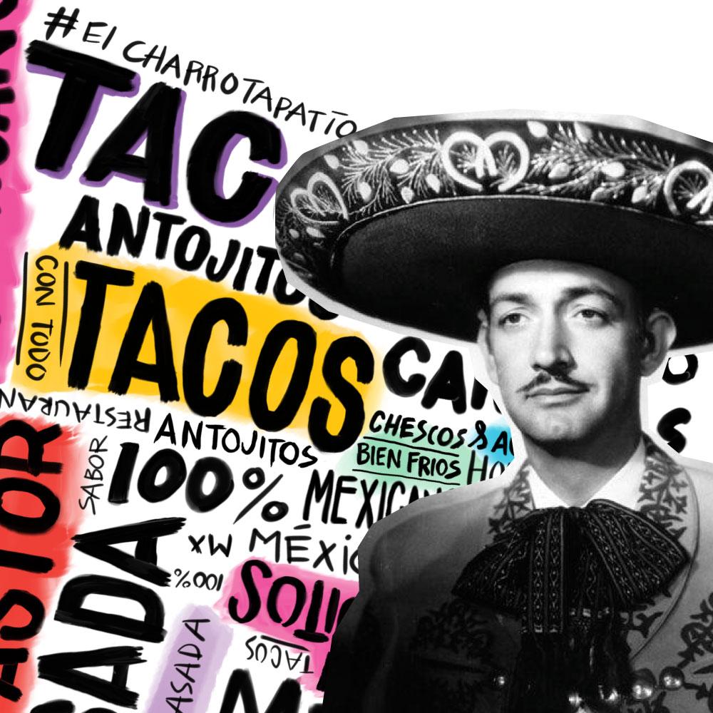 graphic-designer-charro-tapatio-mexican-restaurant-logo-design-02