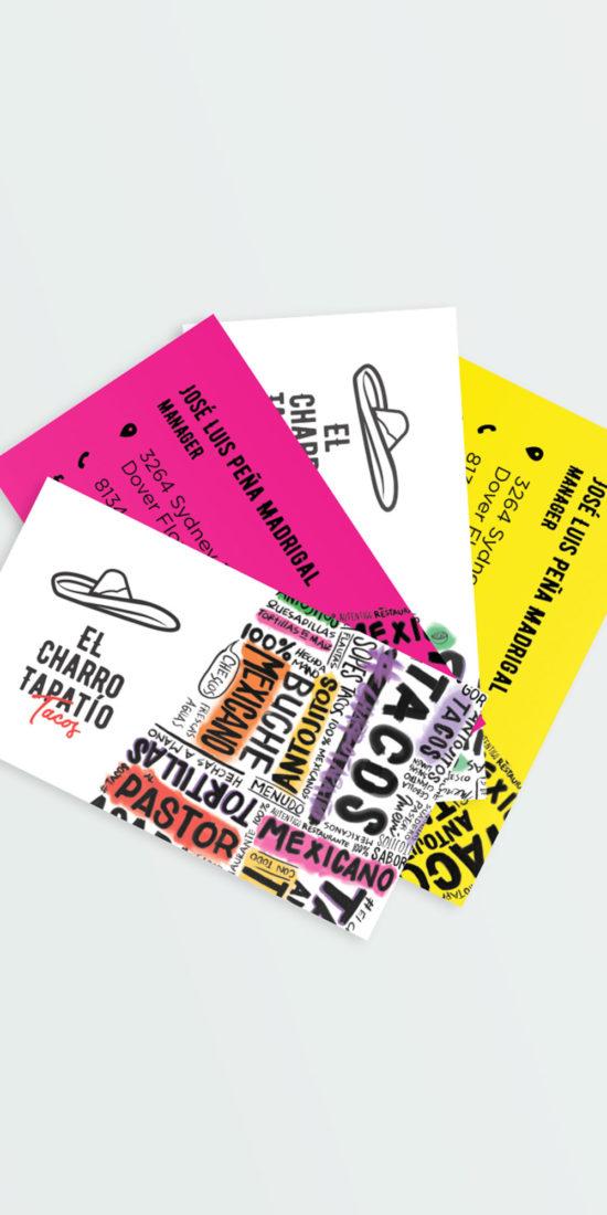 graphic-designer-charro-tapatio-mexican-restaurant-logo-design-03