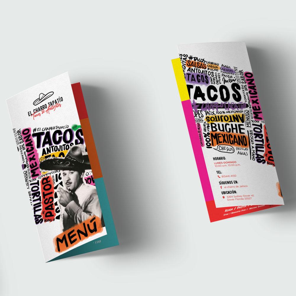graphic-designer-charro-tapatio-mexican-restaurant-logo-design-05